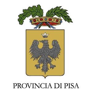 logo_PROVINCIA DI PISA