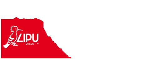 Riserva Santa Luce Retina Logo
