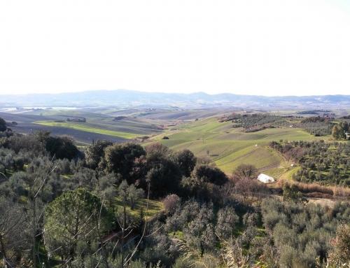 Rete Natura 2000 e la Riserva